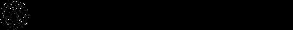 Umbri-A Concerto Logo